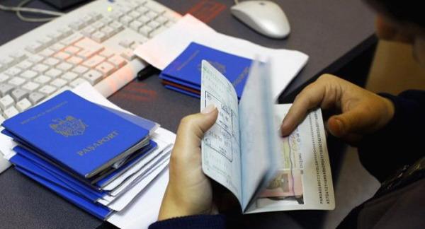 Как получить гражданство РФ гражданину Молдовы в 2018 году: какие документы нужны?