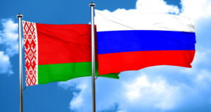 двойное гражданство россии и белоруссии